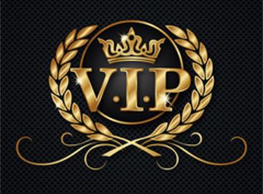 Atendimento VIP